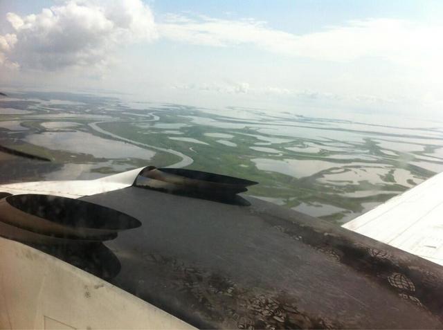 AFHBog-APDA_110714_010-flooded-fields_Daniela-Garcia-640