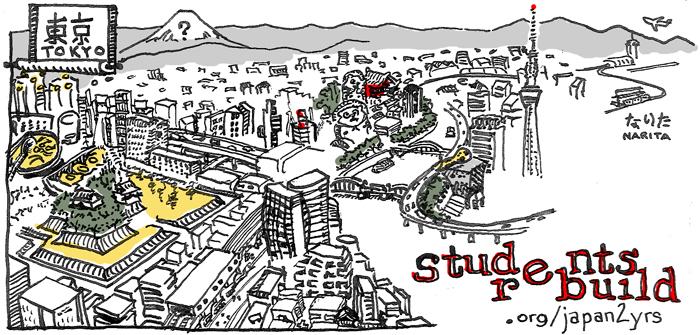 PC4J-map_2013-04-05_I-Tokyo