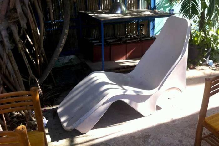 131016_686-classic-recliner_Karl-J