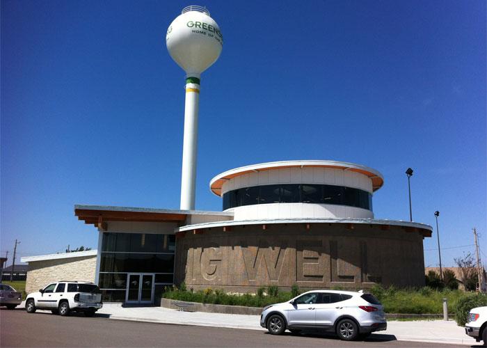 kbobblog-Greensburg-2014-07_9478-Big-Well-exterior-700