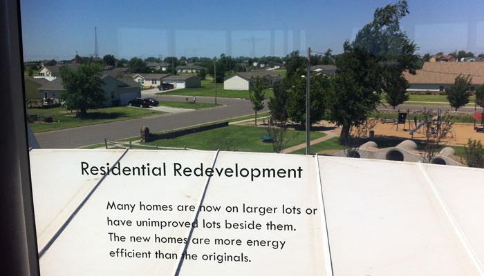 kbobblog-Greensburg-2014-07_9485-Observation-Residential-Redevelopment-700