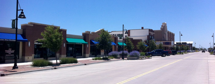 kbobblog-Greensburg-2014-07_9517-Main-St-streetscape-700