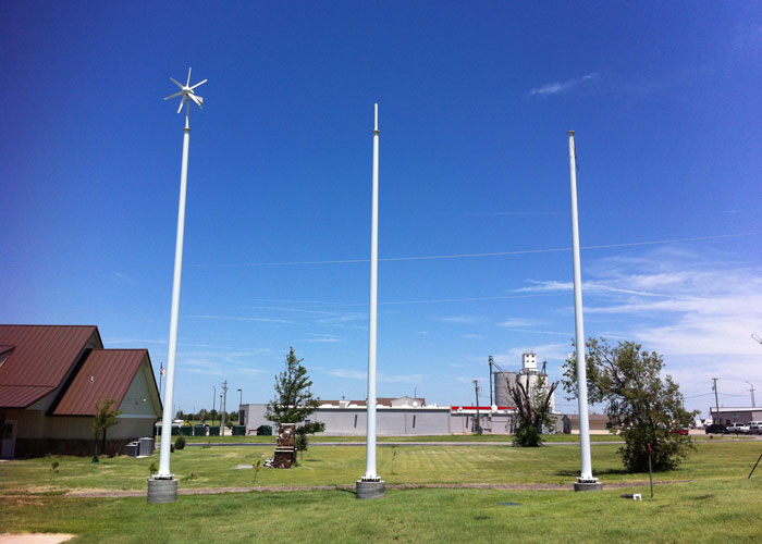 kbobblog-Greensburg-2014-07_9532-547-turbines-700