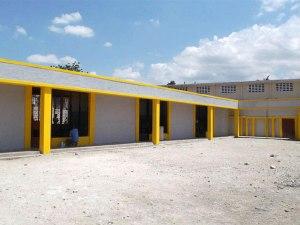 AFH-Haiti_2013-04-02_Argentine1-4779_Rene-Balan-Jr_600