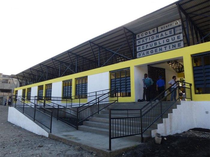 AFH-Haiti_2014-10-30_Argentine-0064_Sven-Kalim_900