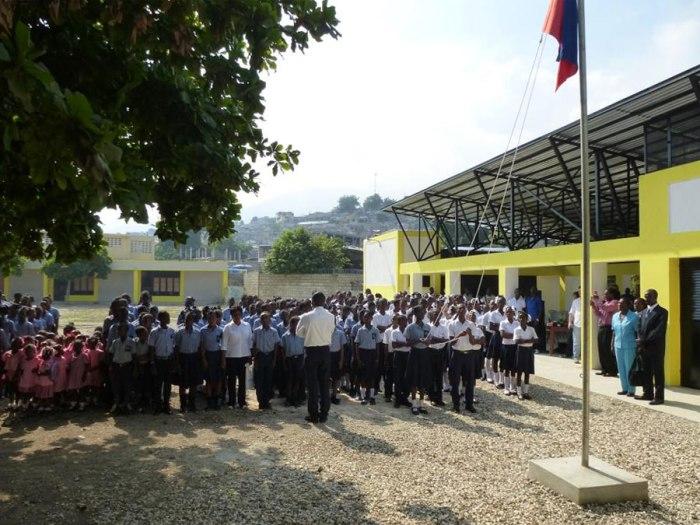 AFH-Haiti_2014-10-30_Argentine-0148_Sven-Kalim_900