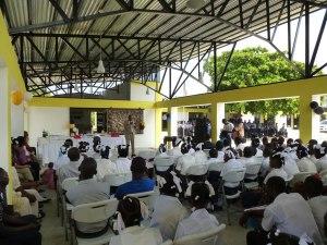 AFH-Haiti_2014-10-30_Argentine-0156_Sven-Kalim_900