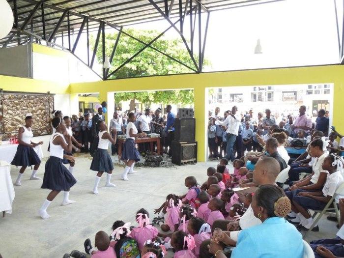 AFH-Haiti_2014-10-30_Argentine-0170_Sven-Kalim_900