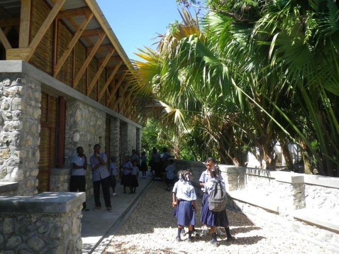 SR-Haiti_2011-11-04_Dignite-1392_Gerry-Reilly_900