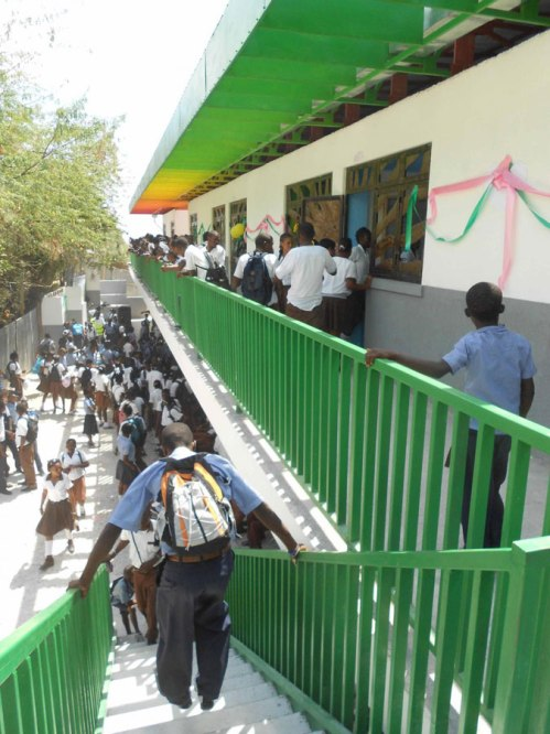 SR-Haiti_2012-02-29_Montrouis-2799_Gerry-Reilly_900