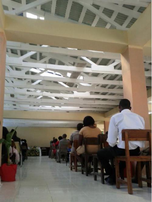 SR-Haiti_2012-07-14_Elie-Dubois_Kate-Evarts