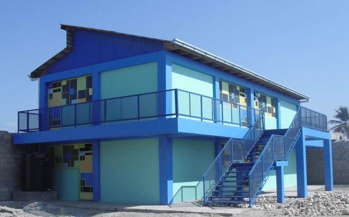 SR-Haiti_2012-11-22_Pele_Natalie-Desrosiers_900