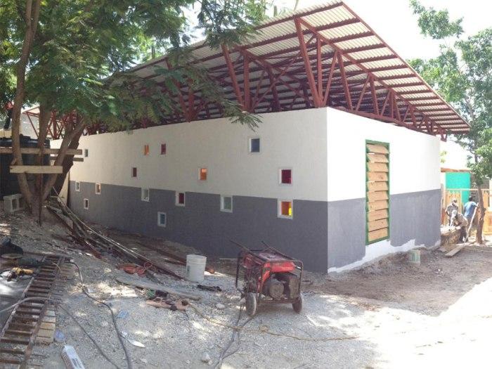 SR-Haiti_2013-09-24_Montrouis-0189_Natalie-Desrosiers_900