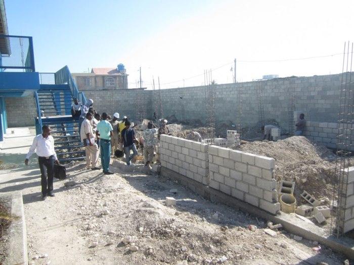 SR-Haiti_2014-01-24_Pele-1417_Stanley-Joseph_900