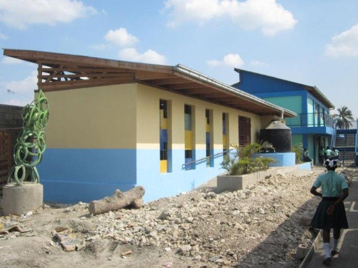 SR-Haiti_2014-03-11_Pele-1606_Stanley-Joseph_900