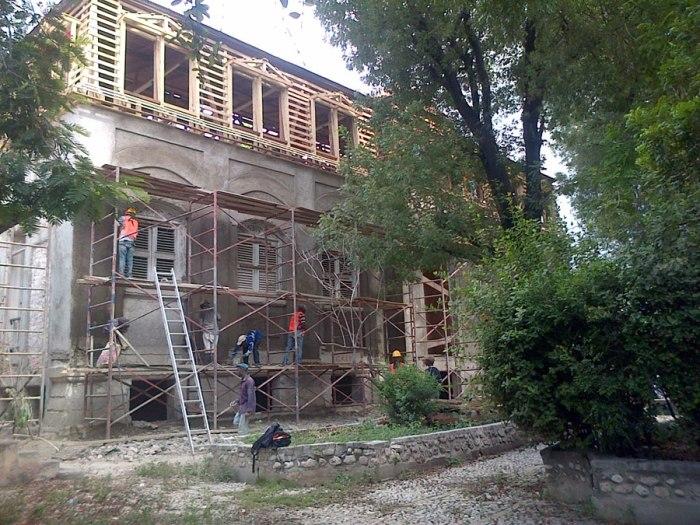SR-Haiti_2014-08-12_Elie-Dubois-0845_Jacques-Nixon_900