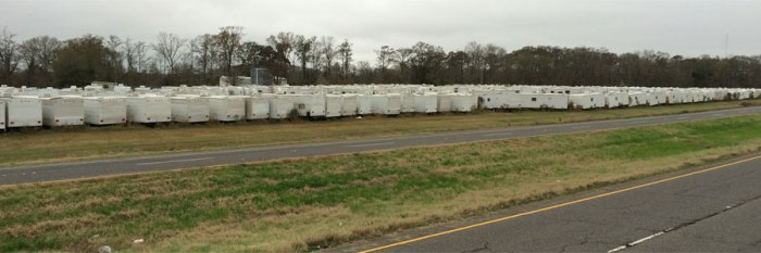 Katrina-FEMA-trailers-2014_0625-G-Jacobs_900