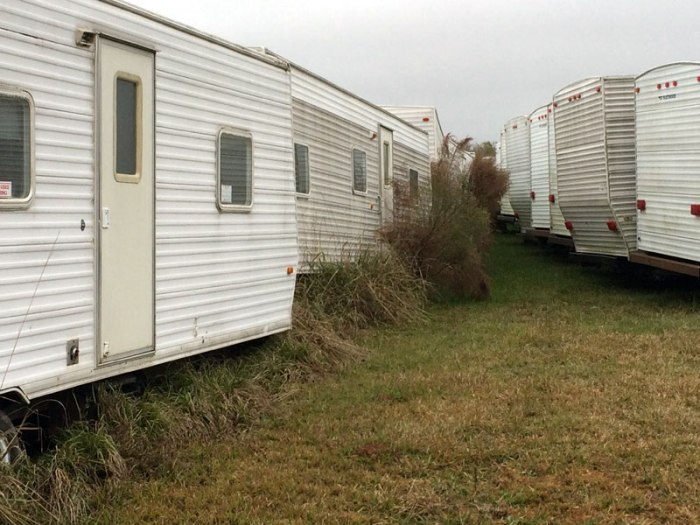 Katrina-FEMA-trailers-2014_0633-G-Jacobs_800