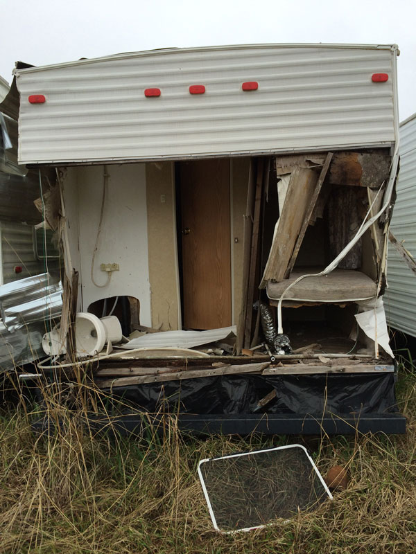 Katrina-FEMA-trailers-2014_0649-G-Jacobs_800