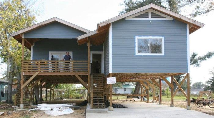AFH-Biloxi_Tran-residence_900