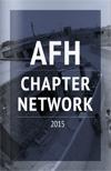 AFHCN-2015-work_100