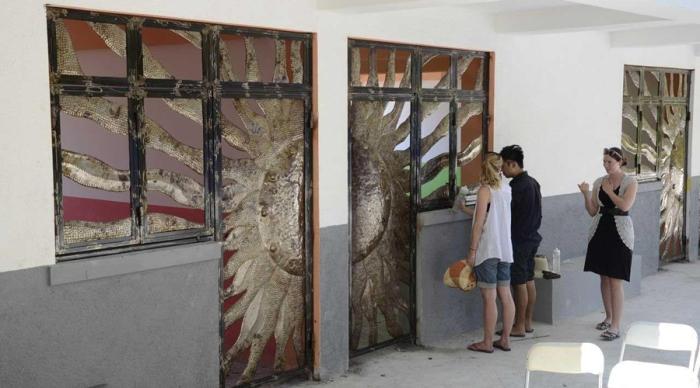 montrouis-afh-haiti_classroom-doors