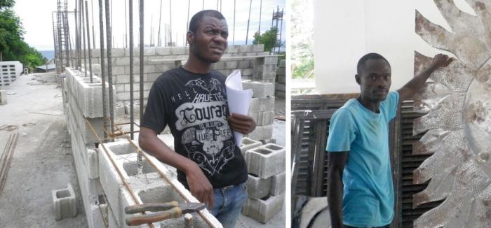 montrouis-afh-haiti_construction