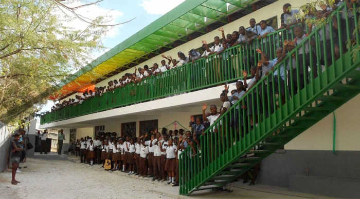 montrouis-afh-haiti_opening
