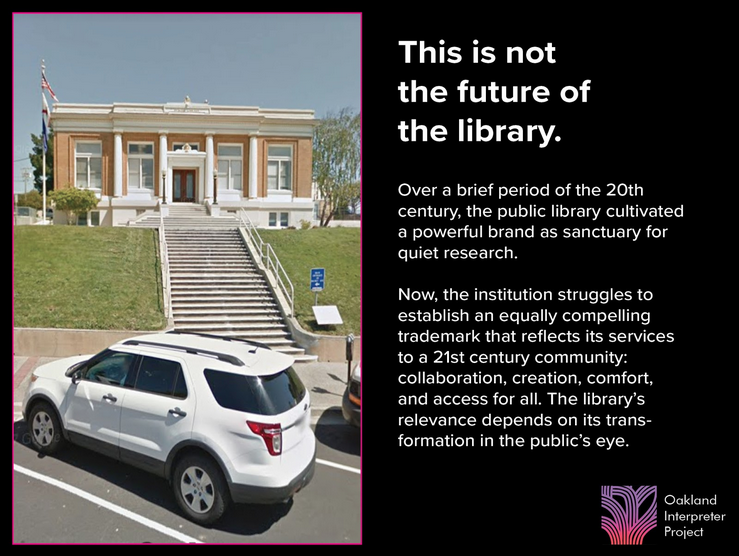 OIP-02a_this-is-not-manifesto-library