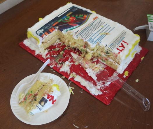 OIP-03_website-cake