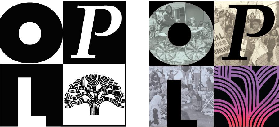 OIP-08_OPL-relogo
