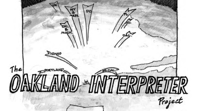 zine_oakland-interpreter_-1