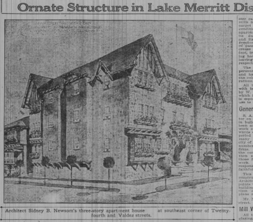 1910-02_OTrib_Valdez-ornate-apartments