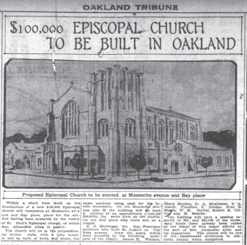1911_05___Episcopal_church_to_be_built