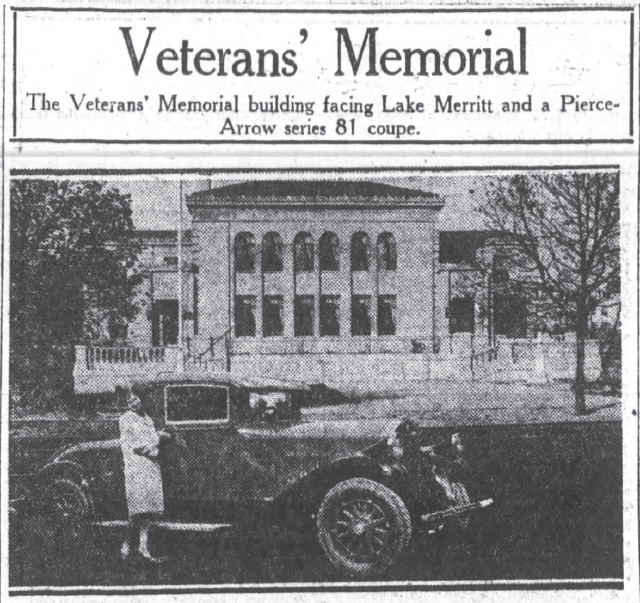 1928_10___Veterans__Building_completed__pic_