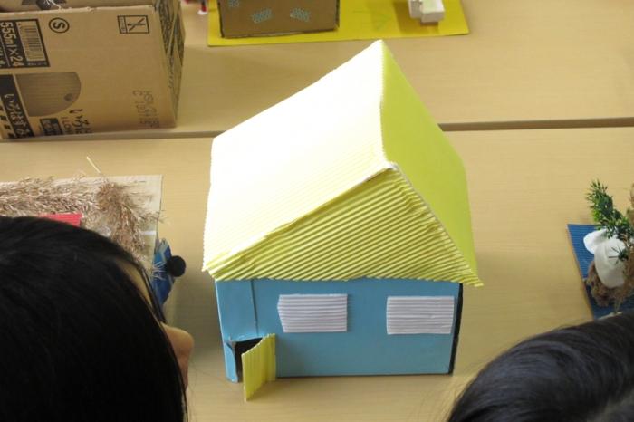 img_7307-final-yellowhouse