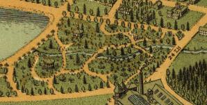 soderberg-detail_adams-park