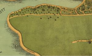 soderberg-detail_lakeshore-park