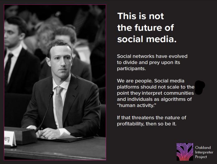 OIP-manifesto_1-social-media-