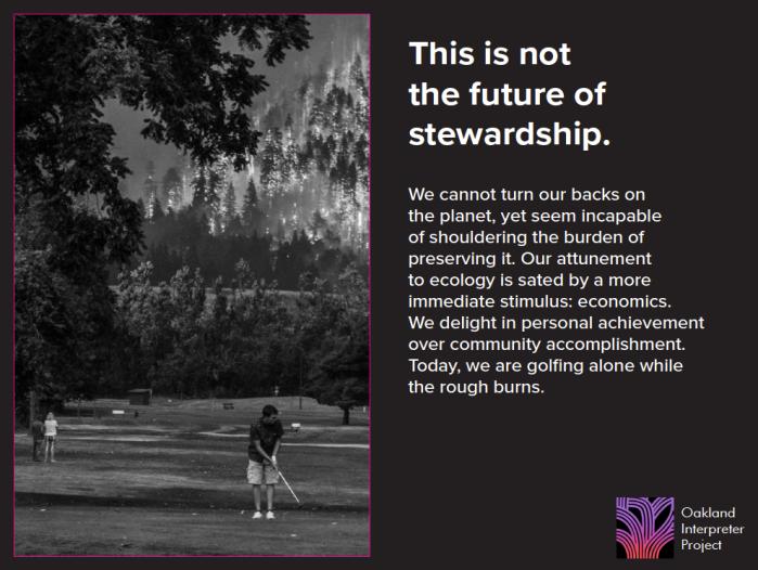 OIP-manifesto_6-stewardship