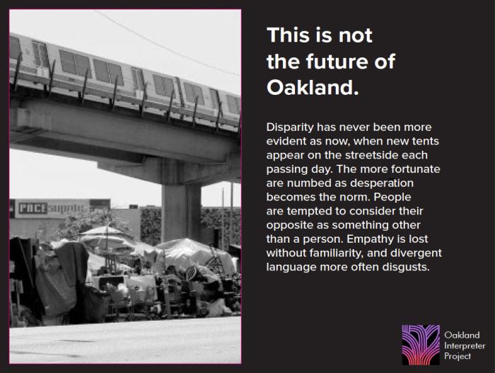 OIP-manifesto_7-Oakland-